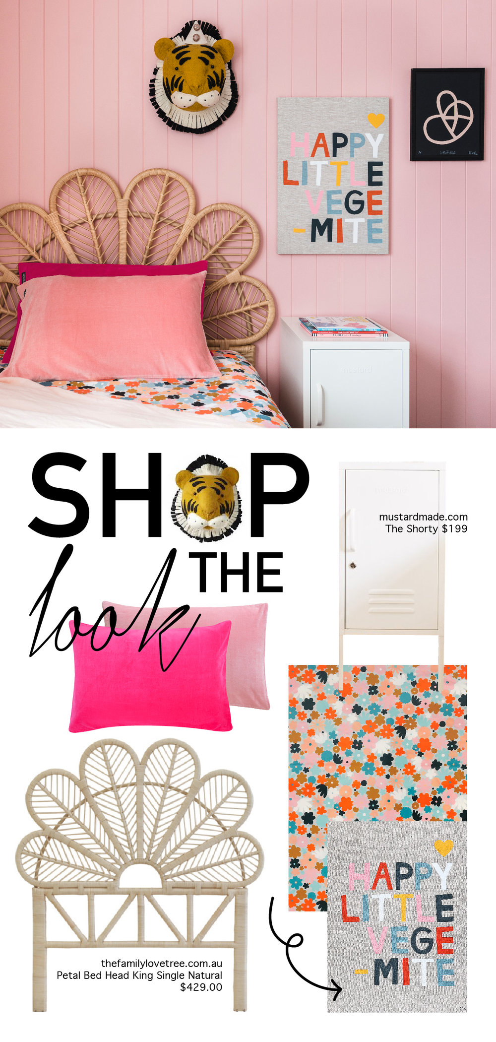 Shopthelook-Bold-01.jpg