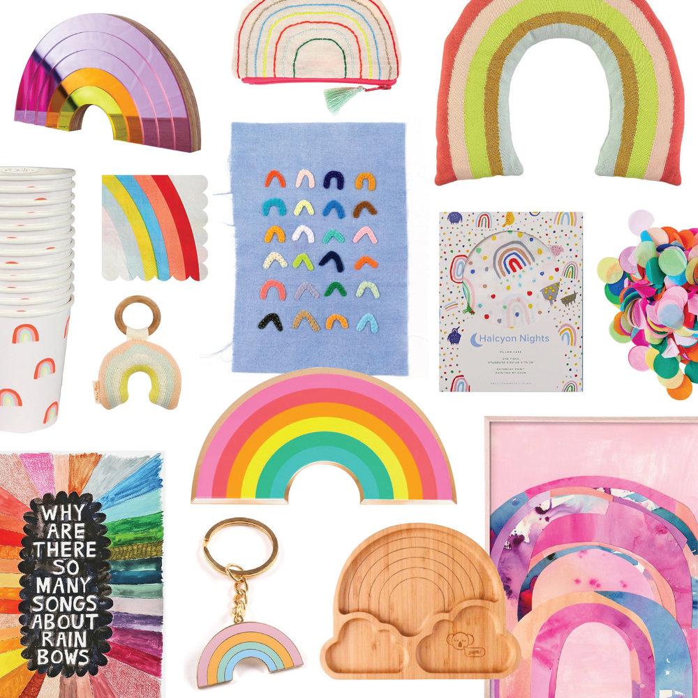 Rainbows-41.jpg