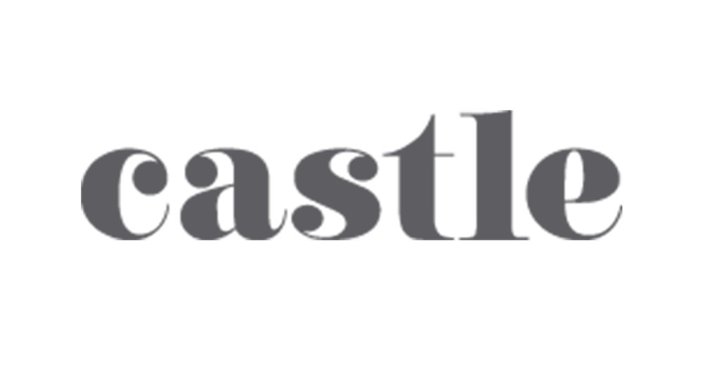 castle-logo-new.jpg