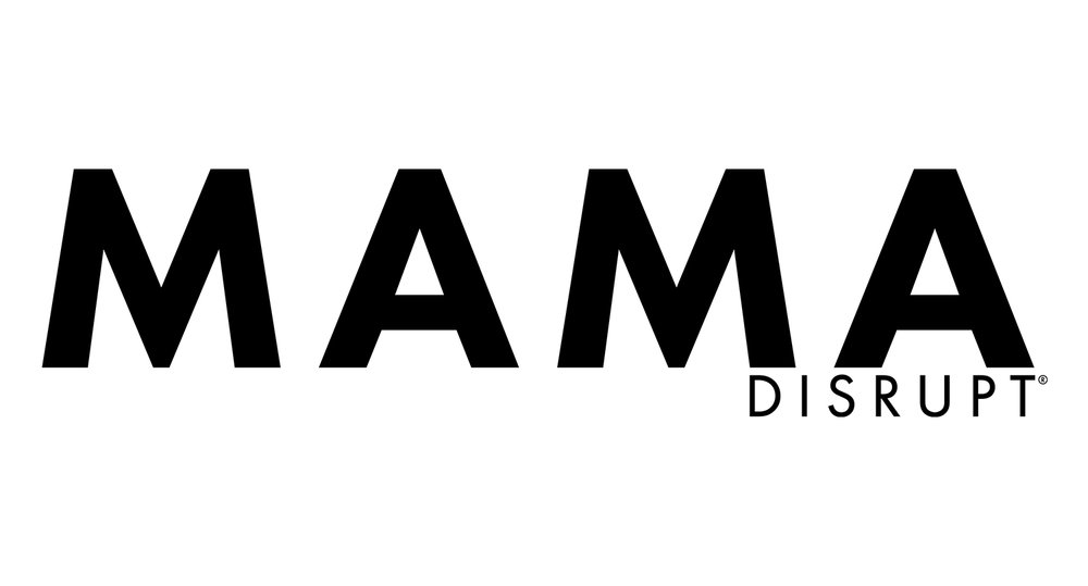 mama-distrupt-logo.jpg