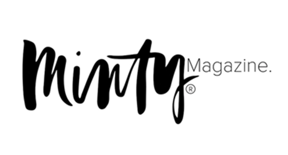 minty-magazine-logo-new.jpg