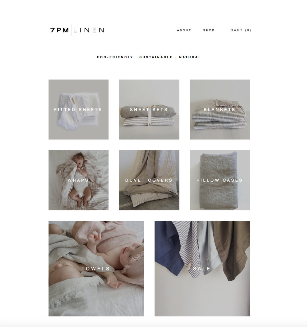 7pmwebsite.jpg