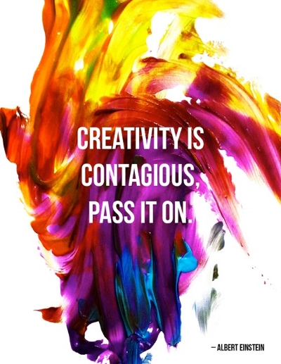 creative-quote-einstein.jpg