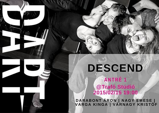 Descend foto (3).jpg