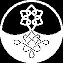 iwte-logo-white