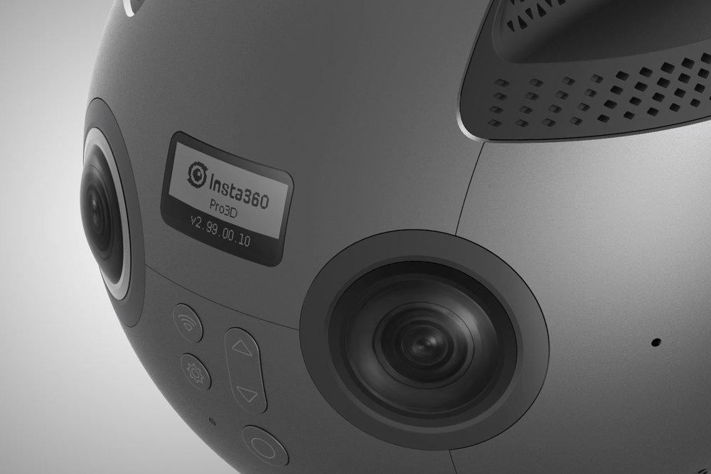 camera_equipment.jpg