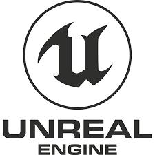 ue4-image.png