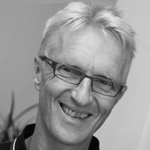 Claus Ingvardsen - Heilpraktiker og akupunktør           Normal  0      21      false  false  false    DA  X-NONE  X-NONE                                                                                                                                                                                                                                                                                                                                                                                                                                                                                                                                                                                                                                                                                                                                                                                                                                         /* Style Definitions */  table.MsoNormalTable {mso-style-name: