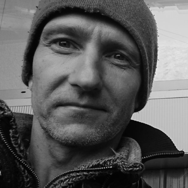 JimmyHansen - Body All Mind ElevbehandlerEgilsgade 45 1. th2300 København STlf 28554948Web Jimmysterapi.dk