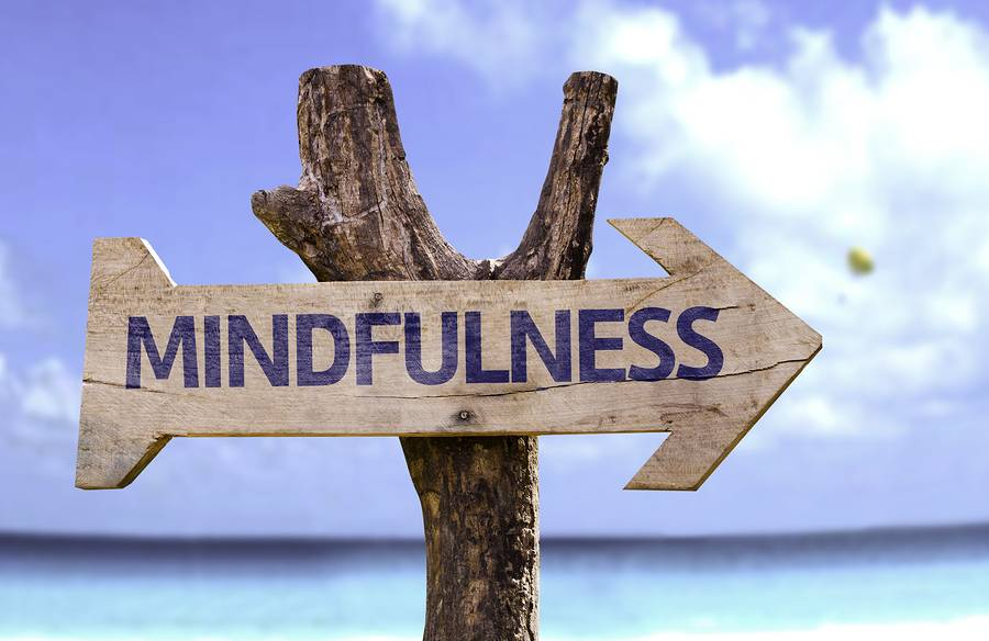 C95-MINDFULNESS-IMPROVES-QUALITY-OF-LIFE-1.jpg