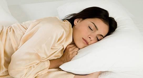 sleep-cycle.jpg