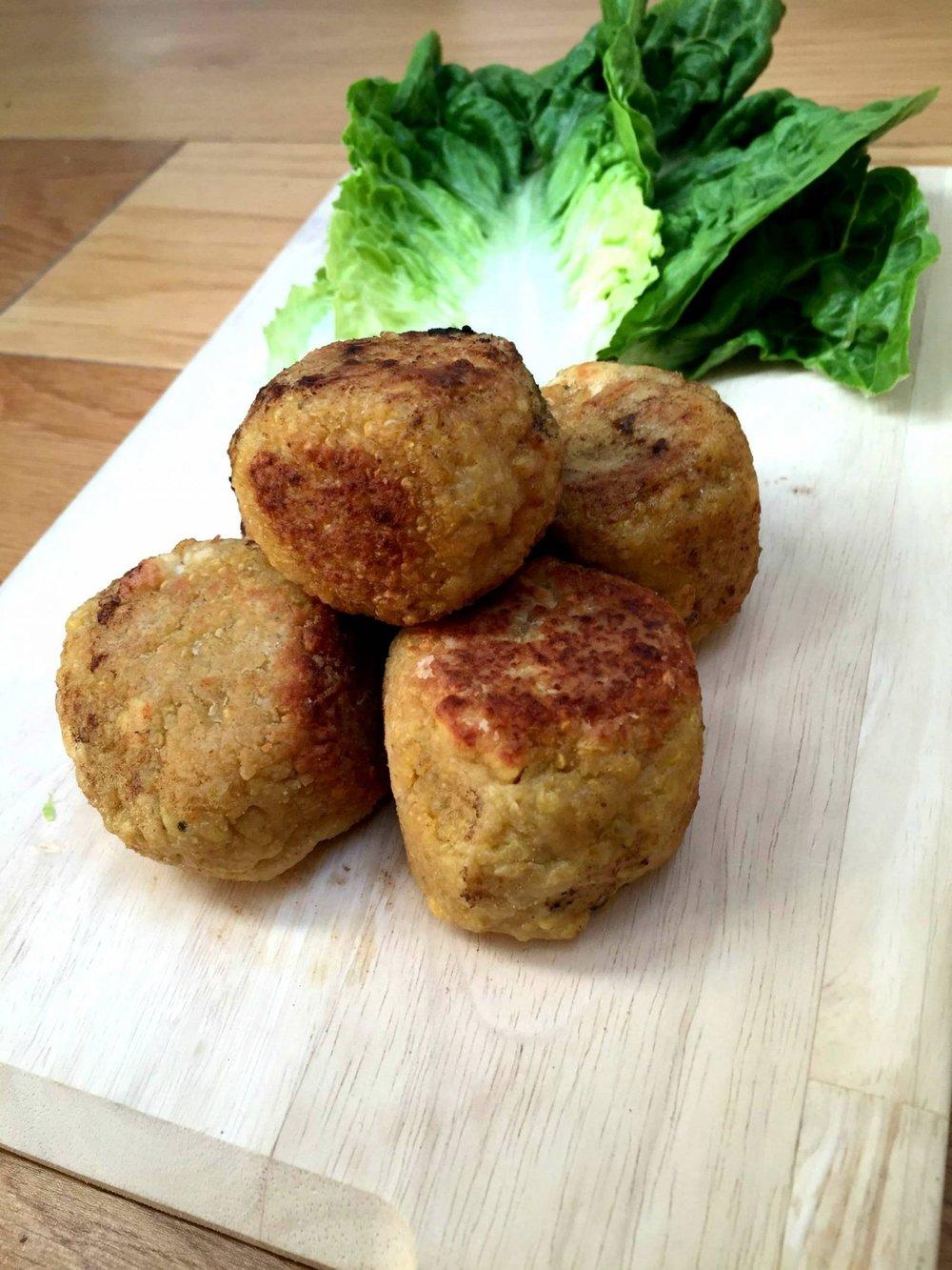 quinoa-balls-2-1600x2133.jpg