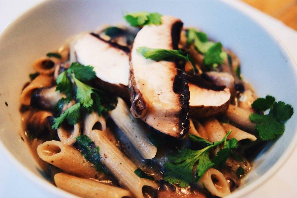 mushroom-pasta-1-1600x1065.jpg