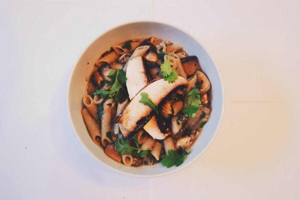 mushroom-pasta-1600x1065.jpg