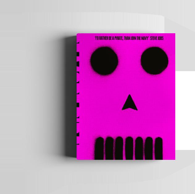 Book mockup 2.png