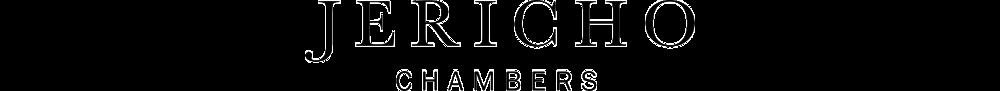 Jericho-Chambers-Logo.png