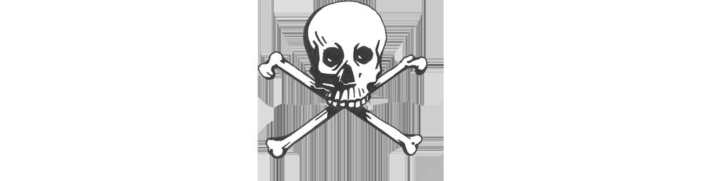 Skull & Crossbones.png