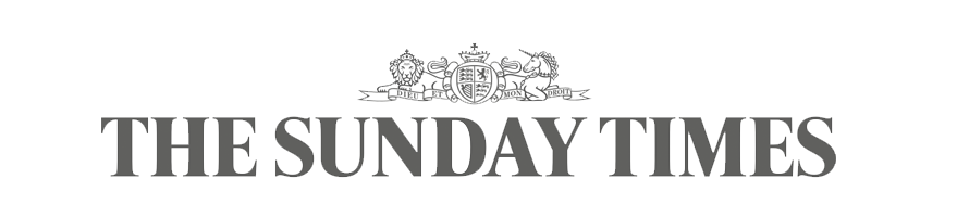 The Sunday Times Faded.png