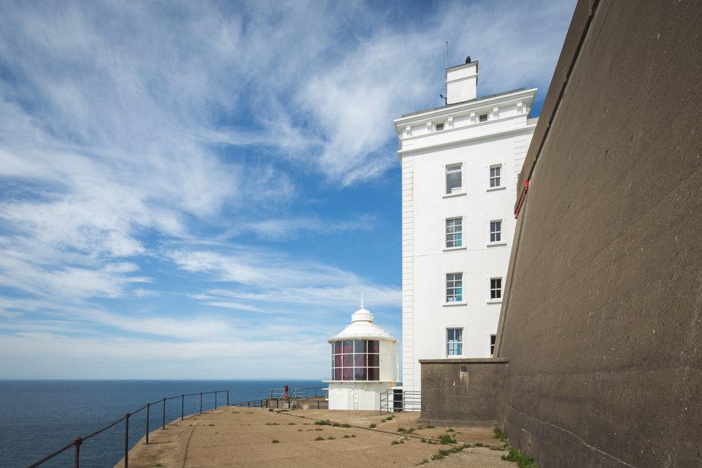 rathlin west lighthouse