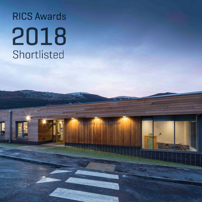 RICS nomination Stbronaghs.jpg