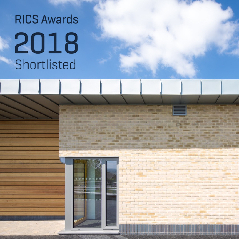 RICS nomination johnpaulii.jpg
