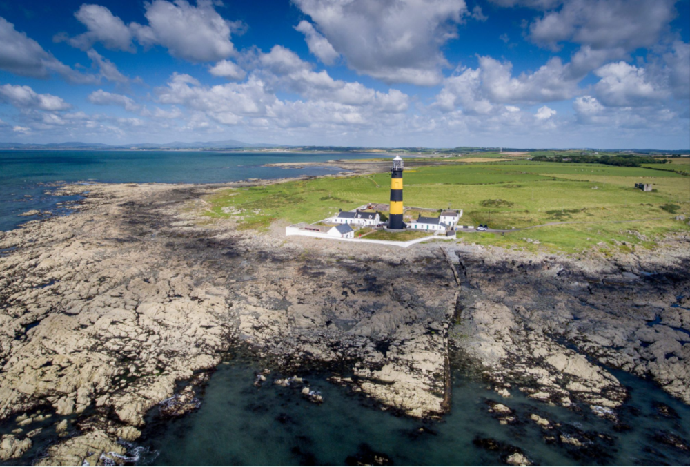 1 View of Lighthouse.png