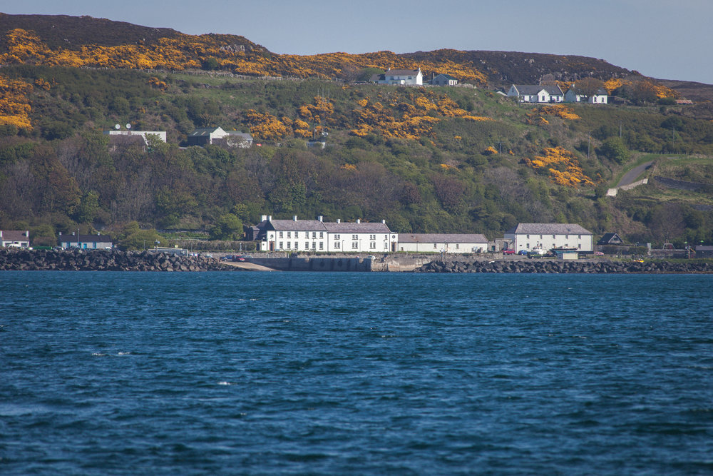 Manor_House_Rathlin_001.jpg