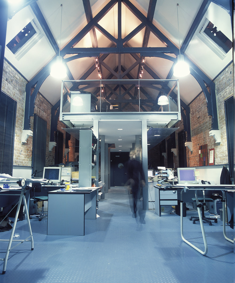 Interior office.jpg
