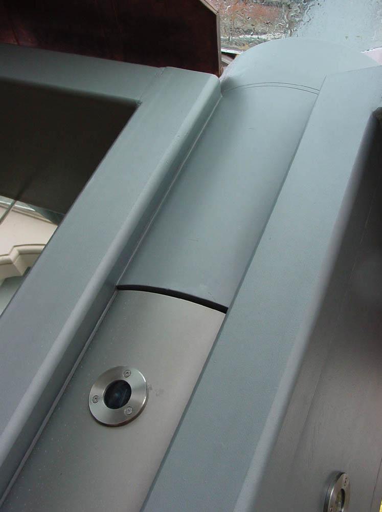 06 Detail.jpg