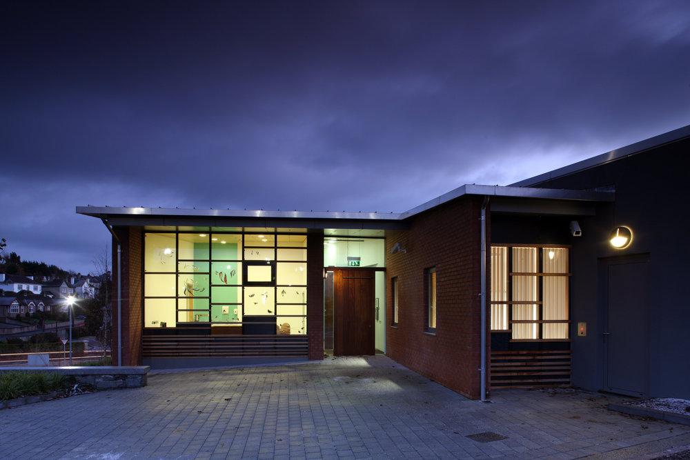 3. Entrance.jpg
