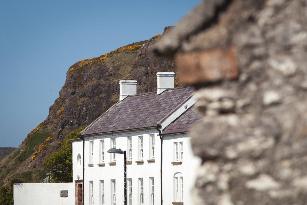 Manor_House_Rathlin_004.jpg