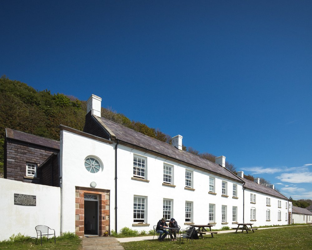 Manor_House_Rathlin_014.jpg