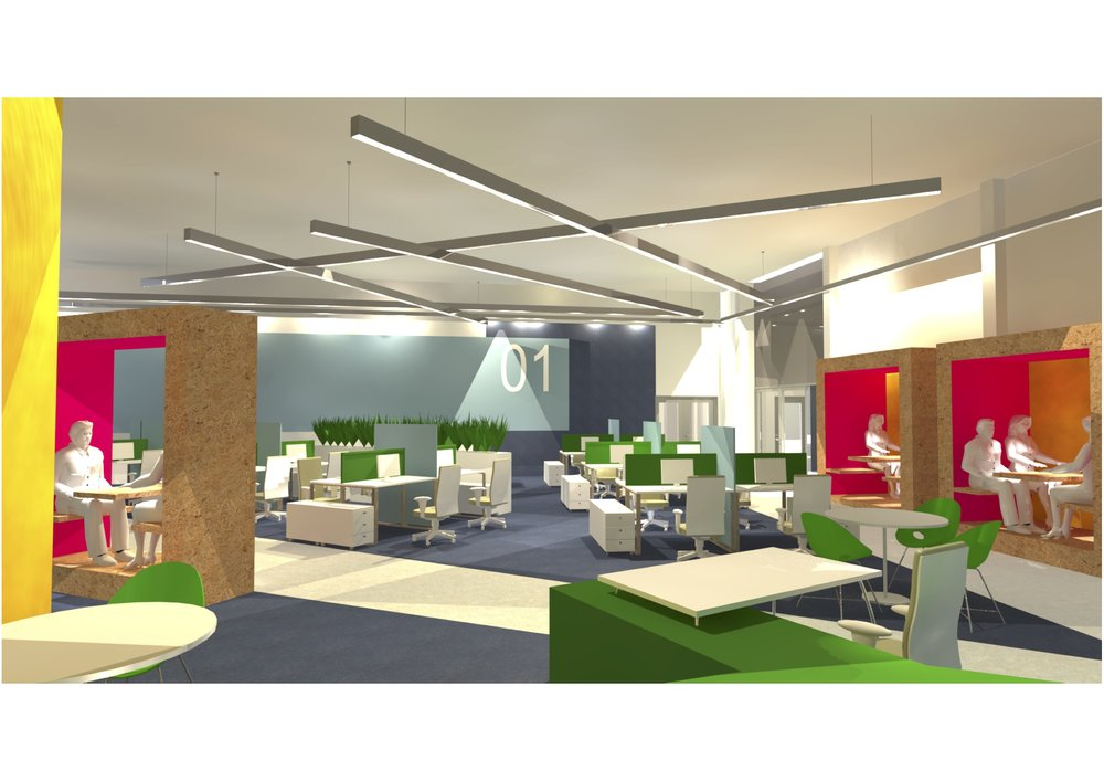 Open Plan Office Brighter Picture 1.jpg