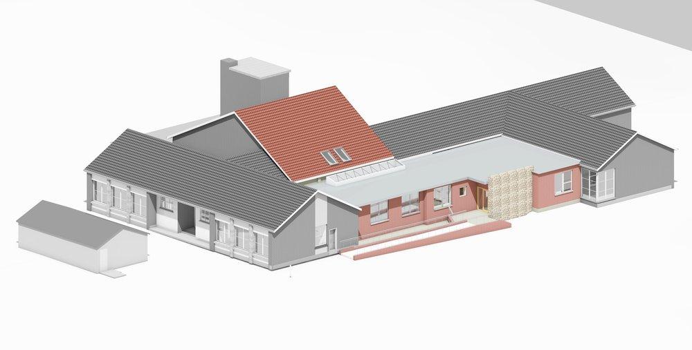 External View Render.jpg