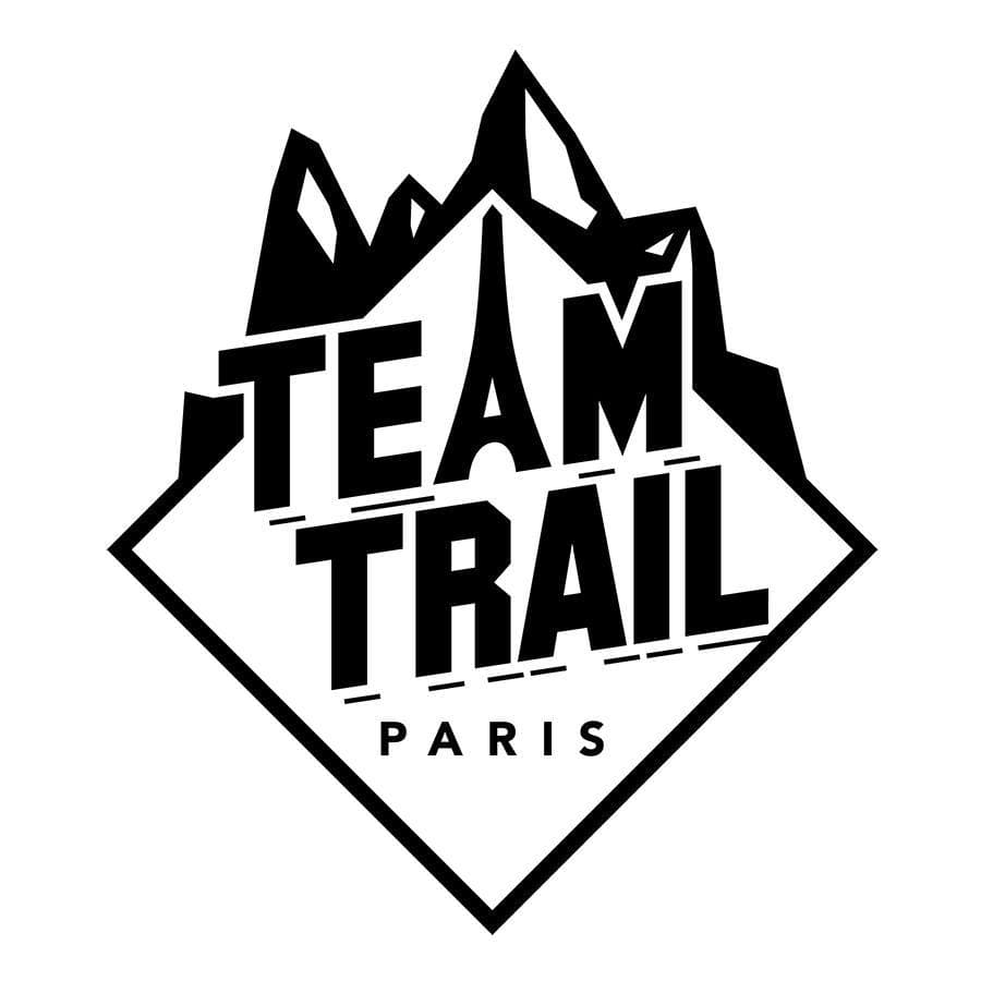 Team Trail Paris