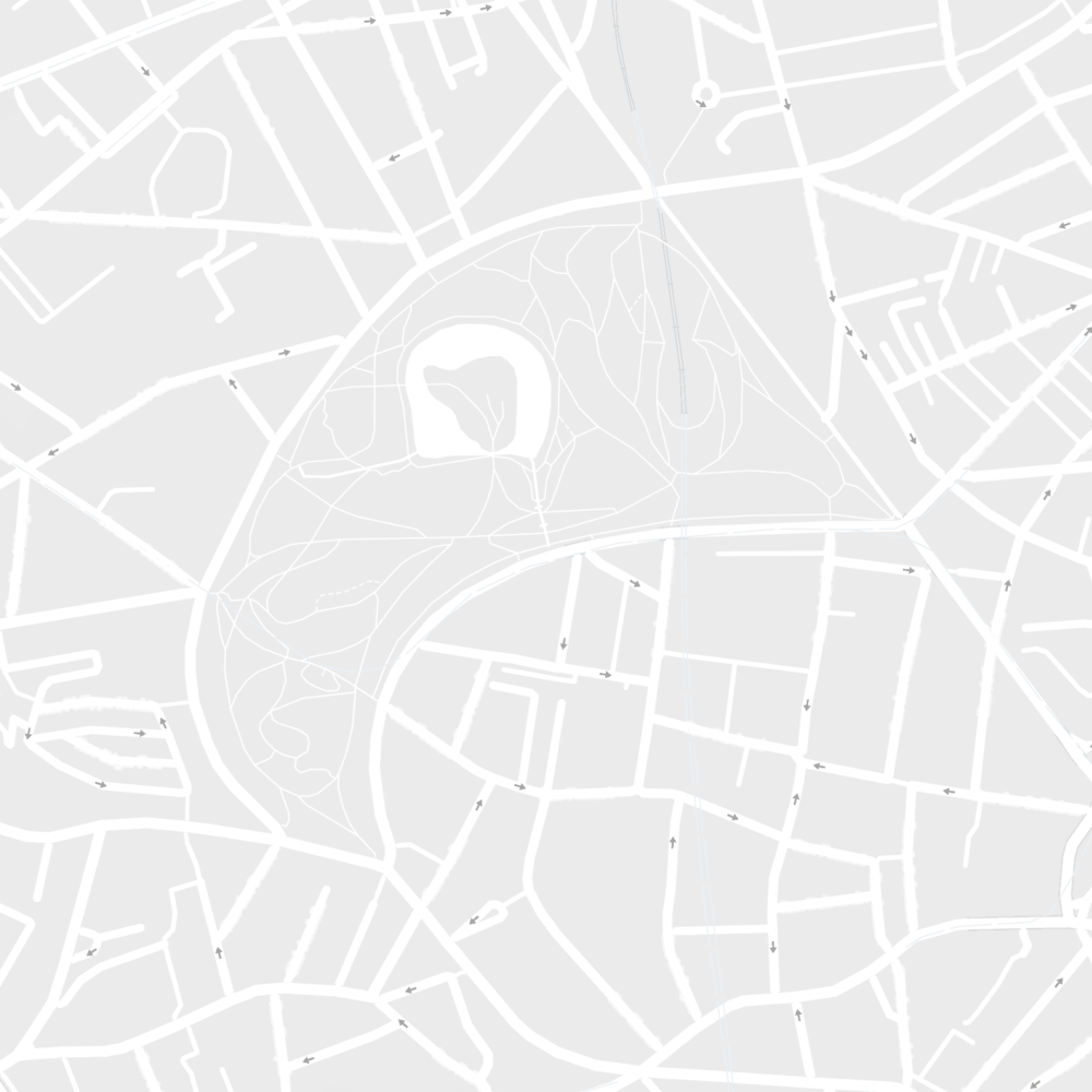 buttes-chaumont-map-run.png