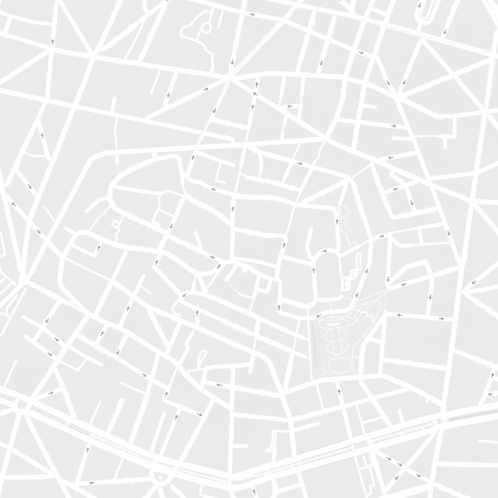 montmartre-map-run.png