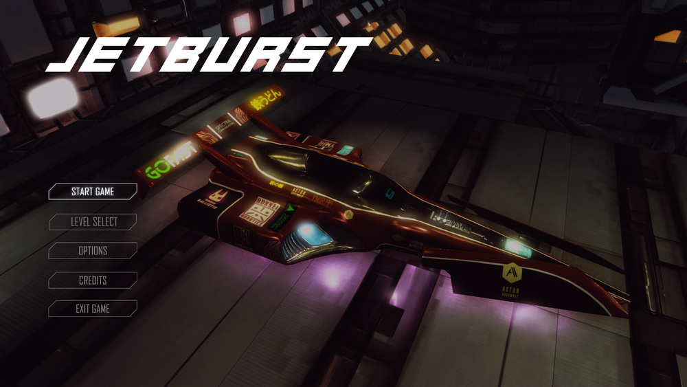 Jetburst1.png