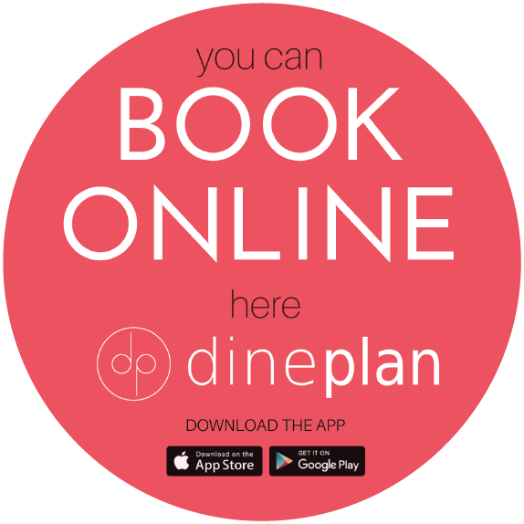 Dine Plan Stickers-04.png