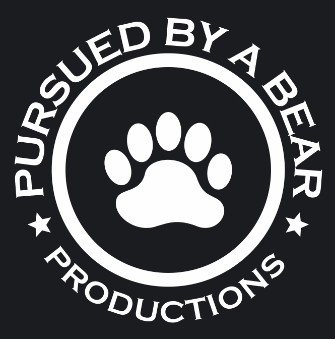 www.pursuedbyabear.co.uk.png