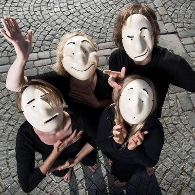 Trestle Masks in Action.png
