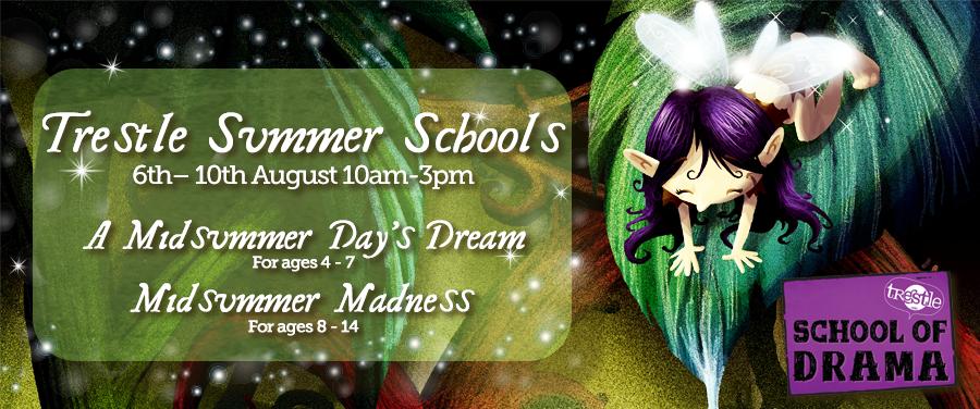 Trestle School of Drama-Summer workshops-18.png