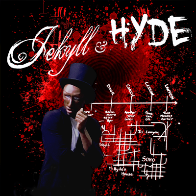 Jekyll and Hyde Trestle Theatre.png