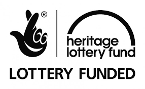 Heritage lottery logo.png