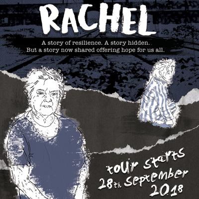 Rachel 400 x 400.png