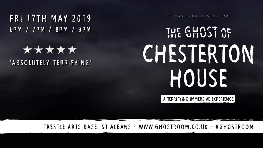 TGOCH Facebook Event Banner - Trestle Arts Base, St Albans - 19-02-19.png