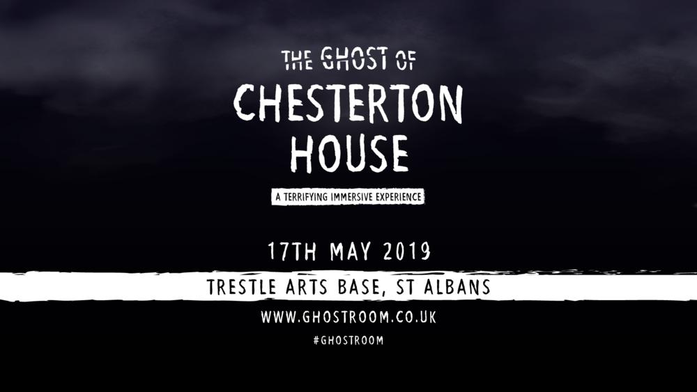 TGOCH Trestle Arts Base, St Albans 1080 x 1920 19-02-19.png