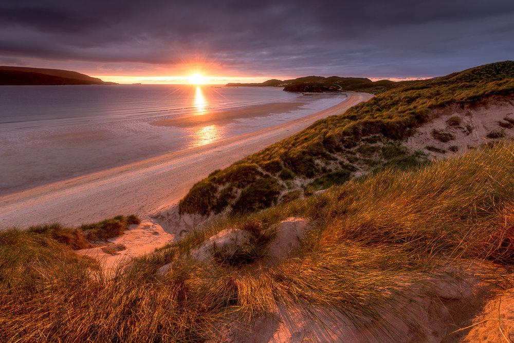 ....  Schottland  ..  Scottland  ....