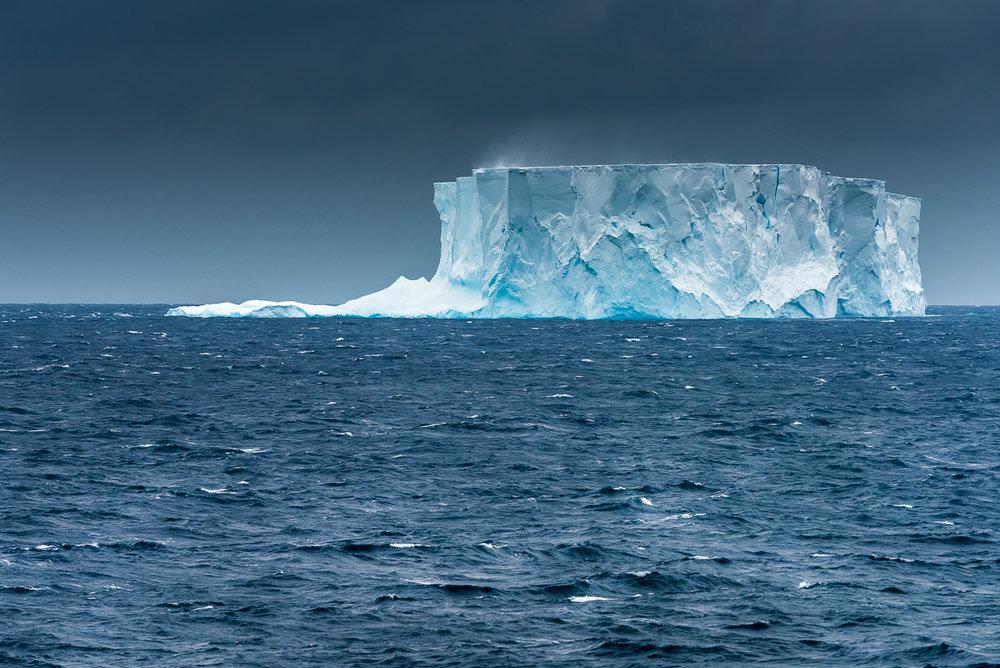 ....  Antarktis  ..  Antarctica  ....