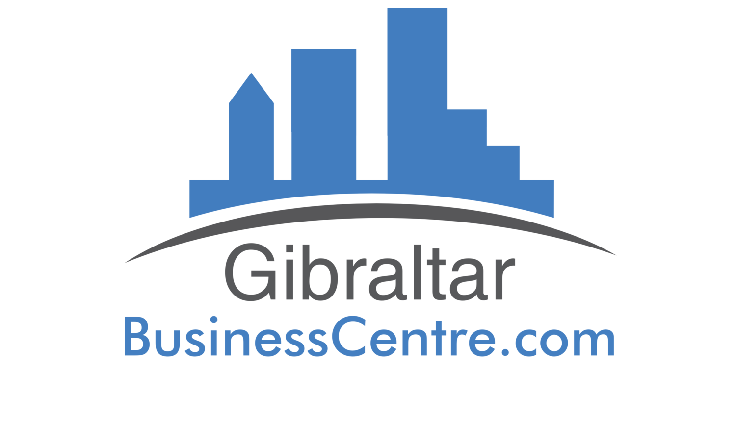 Gibraltar Business Centre